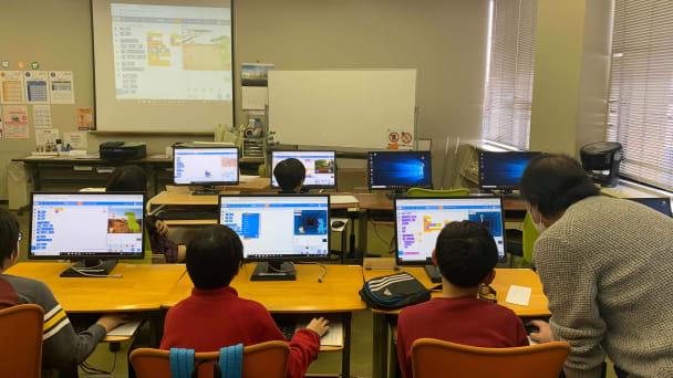 犬山市ICT講習会