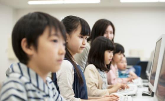 しんじ先生のプログラミング/ロボット教室