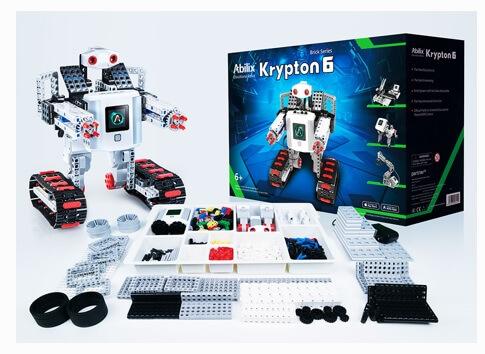 「Krypton6」