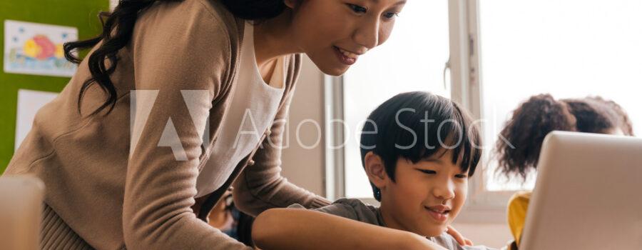 AdobeStock_375366074_Preview